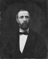 Oskar II av Sverige och Norge