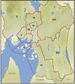 Oslo områdeinndelingen statistisk årbok.png