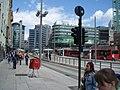 Oslocentrum.jpg