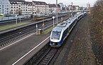 Osnabrück - Hbf - Gleise 11-14 03.jpg
