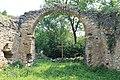 Ostaci srednjovekovne crkve (Ledinci) 6.7.2018 240.jpg