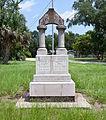 Osteen Florida 2.jpg