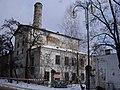 Ostrowiec Swietokrzyski, Poland - panoramio - jaceko (26).jpg