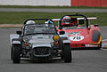 Other people on a Caterham Experience - Flickr - exfordy (14).jpg