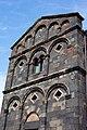 Ottana - chiesa di San Nicola - 10.jpg