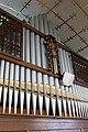 Otto-Wagner-Kirche 01.jpg