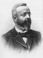 Otto Heubner.png