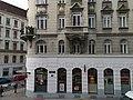 Ottobauergasse 1 Wien 2020-01-31.jpg