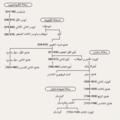 Ottonian Salian dynasty-ar.png