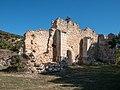Otxate - Ermita de Burgondo 02.jpg