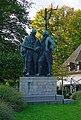 Oude Kantien Heverlee (statues).jpg