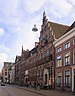 Oude Rechtbank 1486.jpg