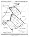 Ouderkerk 1867.png
