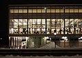 Oulu City Main Library 20110118.JPG