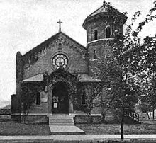 Our Lady Help of Christians Church, Staten Island, New York.jpg