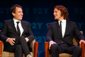 Outlander premiere episode screening at 92nd Street Y in New York OLNY 087 (14645454698).png