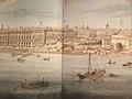 Ouverture de Saint-Pétersbourg, pp. 2–3.jpg