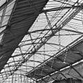 Overkapping station - Zwolle - 20267105 - RCE.jpg