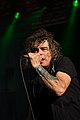 Overkill @ Rock Hard Festival 2015 04.jpg