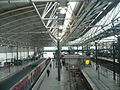 Overview of Leeds City railway station 07.jpg