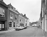 Overzicht - Middelburg - 20155851 - RCE.jpg