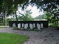 Overzicht CWGC - graven Steenwijkerwold.jpg