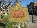 Owensboro courthouse historical marker.jpg