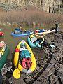 Owyhee River Wilderness, A. Hedrick (22759899777).jpg