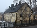 Oxenstierna House Oulu 20110409.JPG