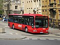 Oxford Bus Company 827 MF52 OXF.jpg
