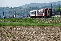 Oykot in Iiyama line.jpg
