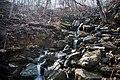 Ozark Mtn Stream (13170917124).jpg