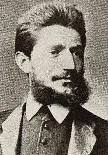 Gyula Pártos Hungarian architect