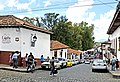 Pátzcuaro, calles 04.jpg