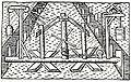 Pålkran 1500-tal.jpg