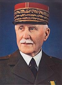 Pétain - portrait photographique.jpg