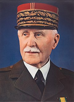Pétain - portrait photographique.jpg