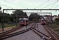 Pétria station 1992 2.jpg