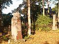 Põltsamaa Saksa kalmistu II.jpg