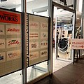P.A.Works Exhibition at Tokyo Anime Center 20130709.jpg