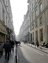 Sentier (quartier de Paris)