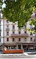 P1000810 1205 Geneve 91 rue de Carouge gps DxOPsp.jpg