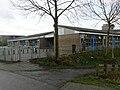 P1010376copybasischool Hagehorst.jpg
