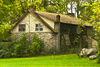 Schoonmaker Stone House and Farm