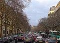 P1070215 Paris IV-Ier avenue Victoria rwk.JPG