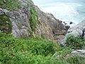 P1110383Rochas do Morro das Aranhas.JPG