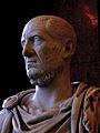 P1150181 Louvre empereur Tacite Ma1018 rwk.jpg