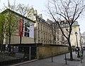 P1170443 Paris IV rue de Fourcy MEP rwk.jpg