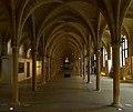 P1200136 Paris V couvent Bernardins rwk.jpg