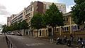 P1200490 Paris XIX rue du Pré-Saint-Gervais rwk.jpg